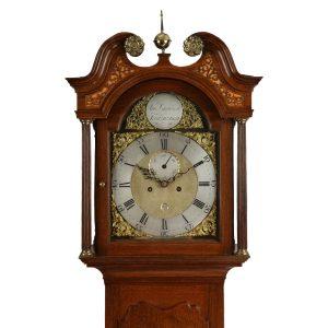 laurence-dalgliesh-loncase-clock-hood