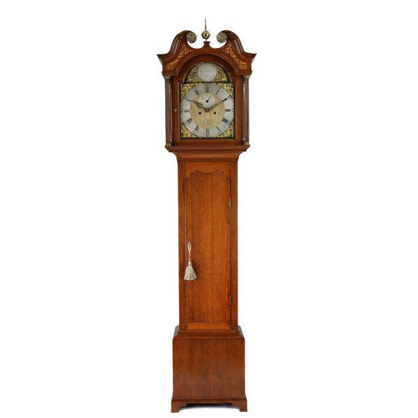 laurence-dalgliesh-loncase-clock-trunk