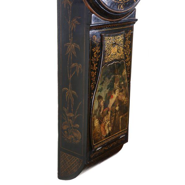 small-rare-tavern-wall-clock2