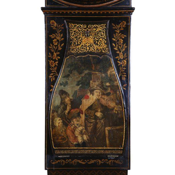 small-rare-tavern-wall-clock3