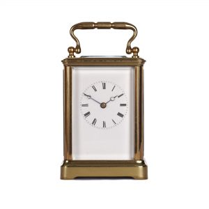 soldano-carriage-clock-2