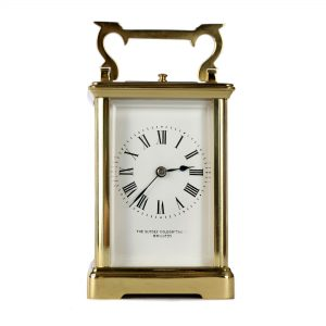 sussex-repeat-carriage-clock