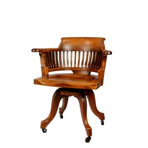swivel-chair-antiques