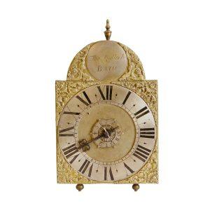 thomas-bullock-mini-lantern-wall-clock