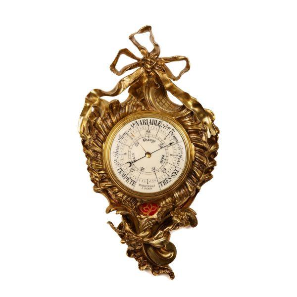toricelli-aneroid-barometer