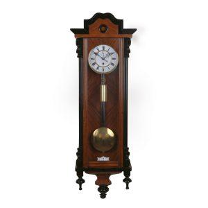 vienna-timepiece-wall-clock