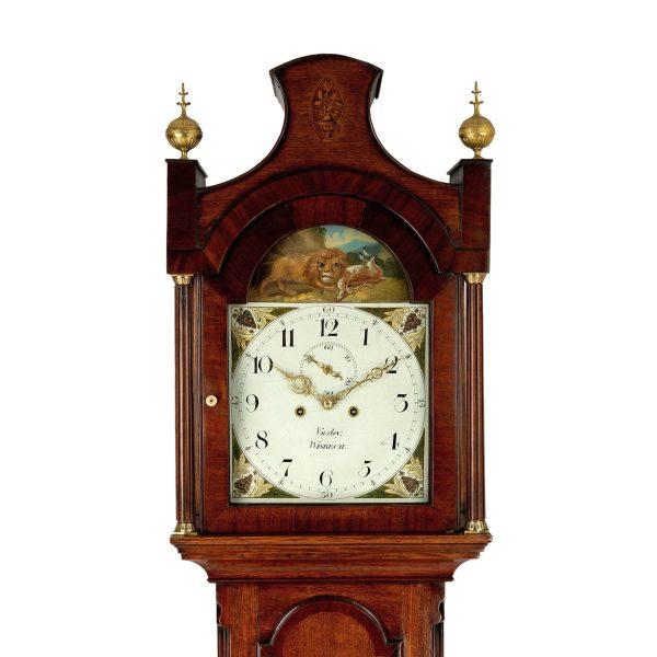 vurley-wisbech-longcase-clock-hood