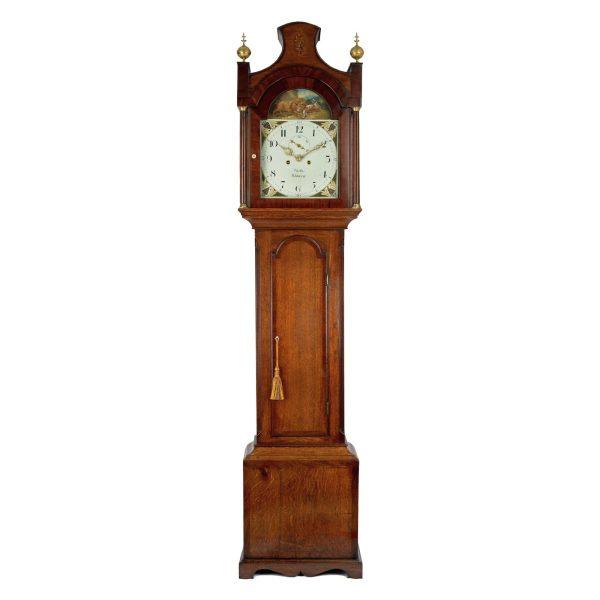 vurley-wisbech-longcase-clock-trunk