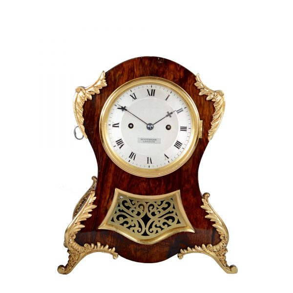 widenham-adams-bracket-clock