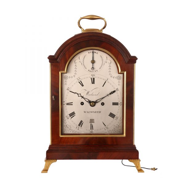 wieland-walworth-bracket-clock