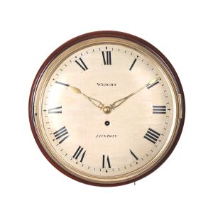 wright-fusee-dial-wall-clock-2