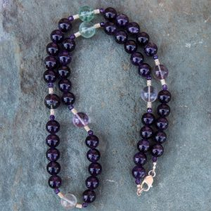 amethyst-necklace