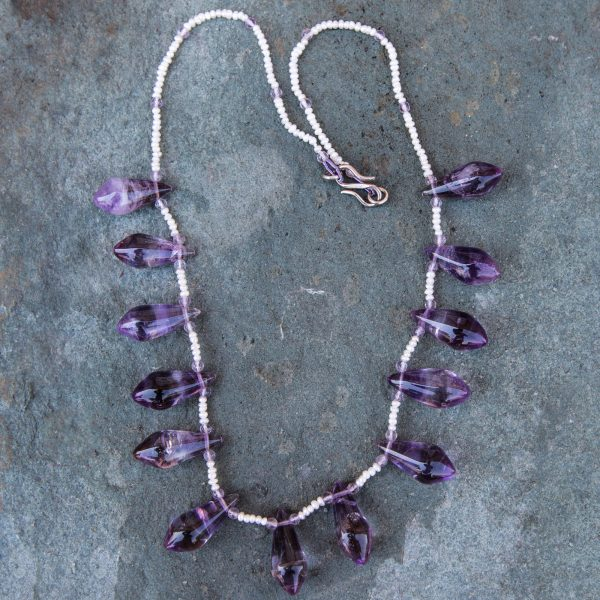 amethyst-pearl-necklace