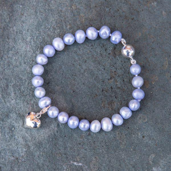 blue-pearls-bracelet