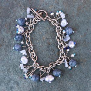 blue-pearls-coral-agate-bracelet