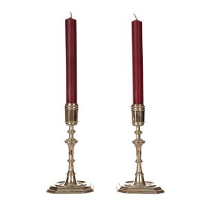 silver-candle-sticks-victorian