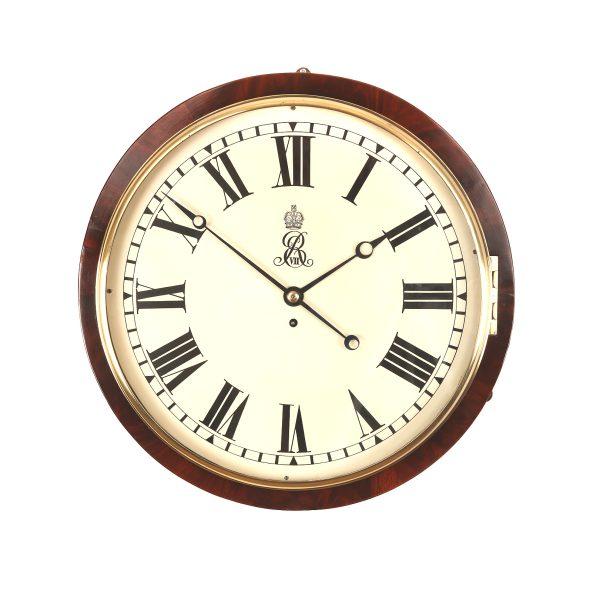 17-inch-dumhead-dial-clock