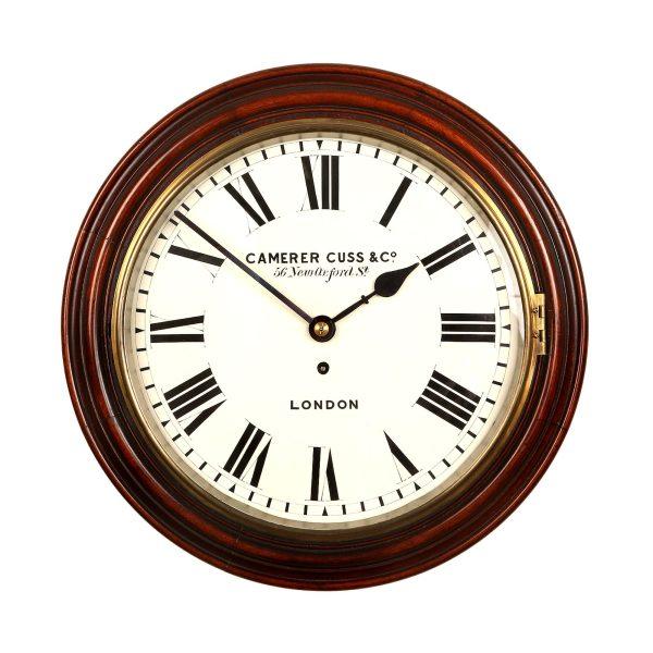 camerer-cuss-dial-clock