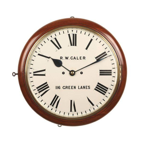 galer-dial-clock