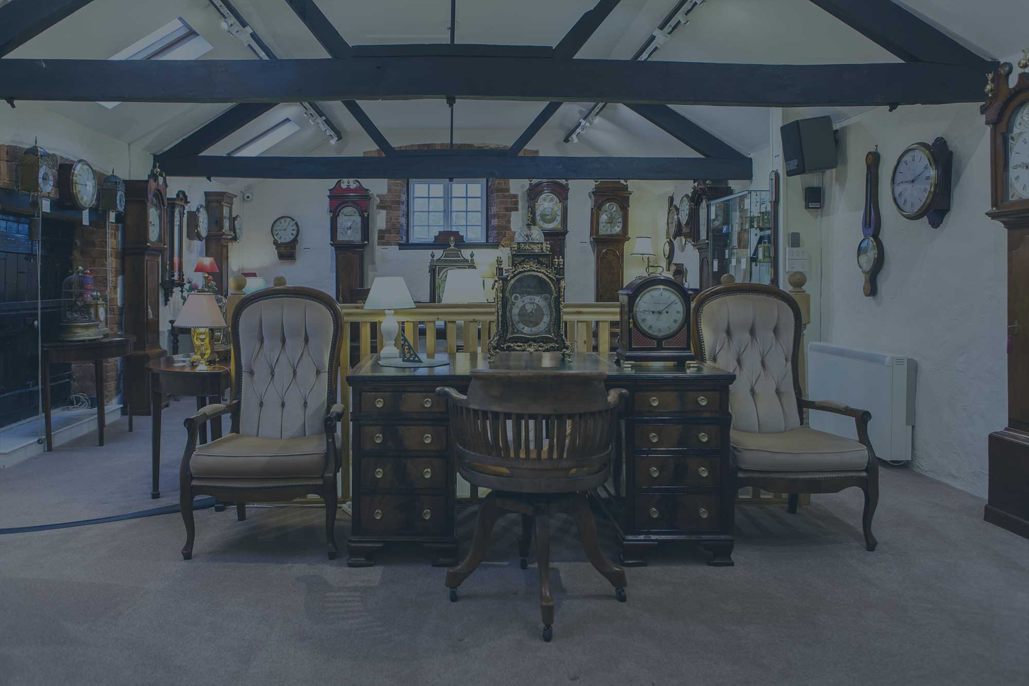 Clock-Work-Shop-Abbotsbury
