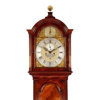 stephen-henry-longcase-clock-hood