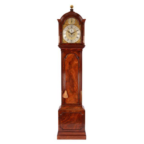 stephen-henry-longcase-clock-trunk