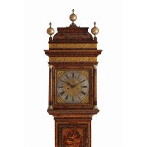 lacquered-longcase-clock-by-john-hocker-of-reading-hood