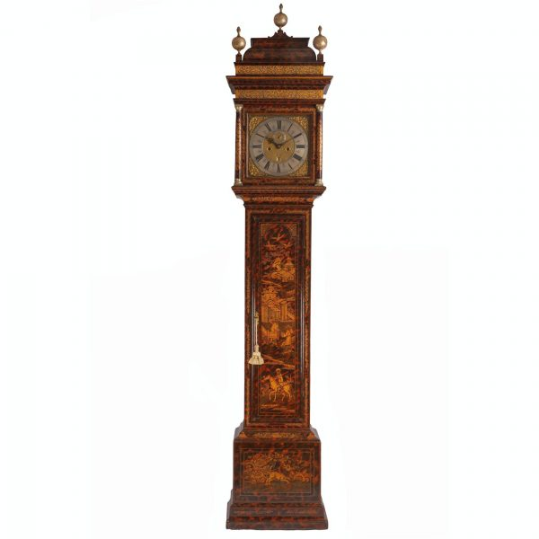 lacquered-longcase-clock-by-john-hocker-of-reading
