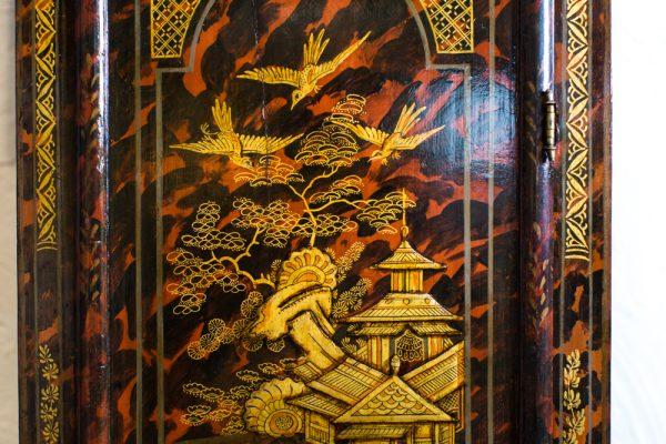 lacquered-longcase-clock-by-john-hocker-of-reading-door