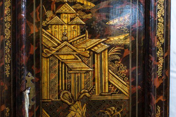 lacquered-longcase-clock-by-john-hocker-of-reading-door2
