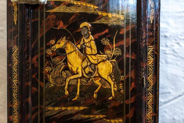lacquered-longcase-clock-by-john-hocker-of-reading-door3