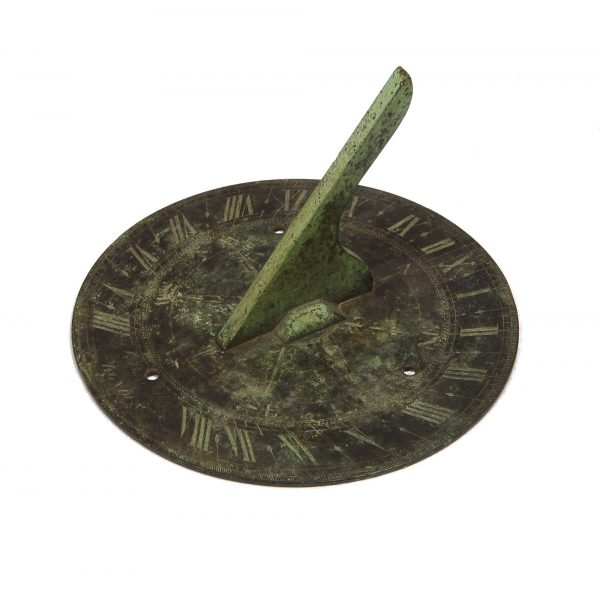small-sundial