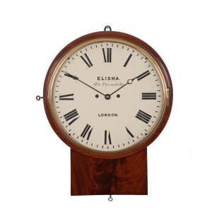 elisha-london-drop-dial-strike-silent