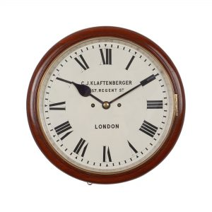 klaftenberger-strike-dial-clock