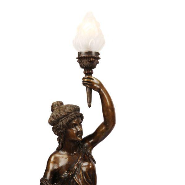 lady-lamps-3