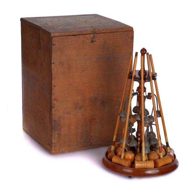 miniature-croquet-set-1