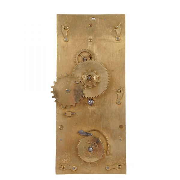 knibb-timepiece-tictac-mvt-front