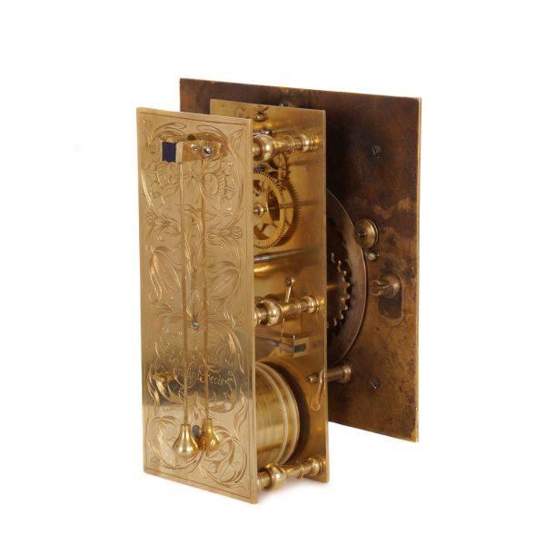 knibb-timepiece-tictac-mvtd1