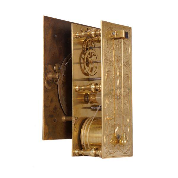 knibb-timepiece-tictac-mvtd3