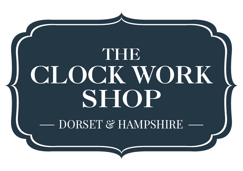 Clock-Work-Shop-Logo_Dorset-and-Hampshire