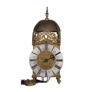 lantern-clock-by-william-risbridger