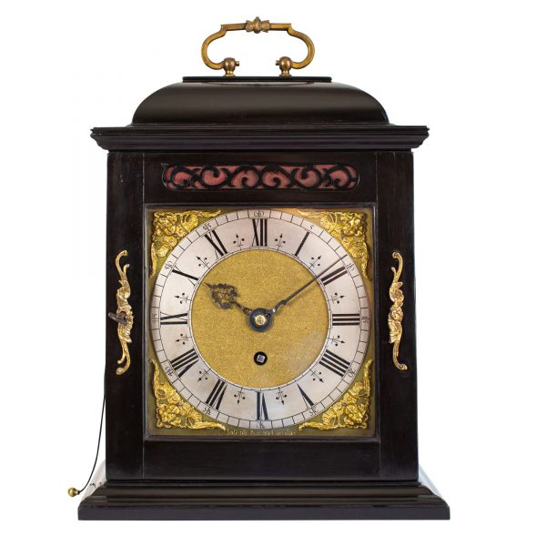 joseph-knibb-ebonised-timepiece-repeating-table-clock-1