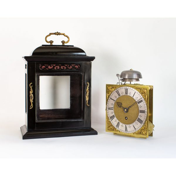 joseph-knibb-ebonised-timepiece-repeating-table-clock-and-case
