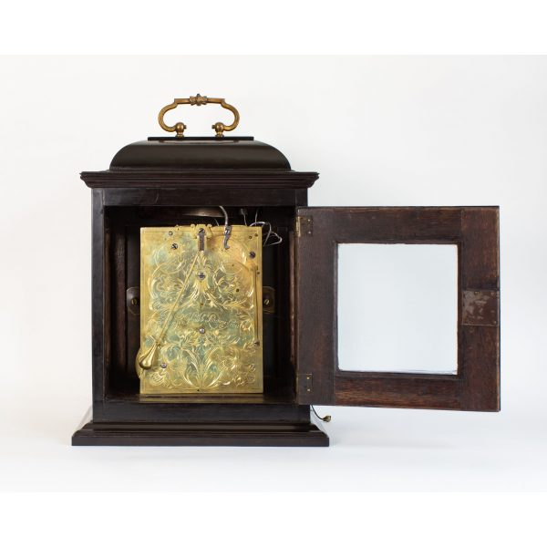 joseph-knibb-ebonised-timepiece-repeating-table-clock-rear