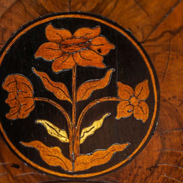 joseph-knibb-olivewood-longcase-clock-case-1
