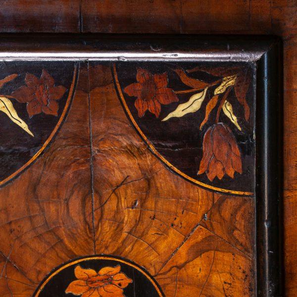 joseph-knibb-olivewood-longcase-clock-case-2