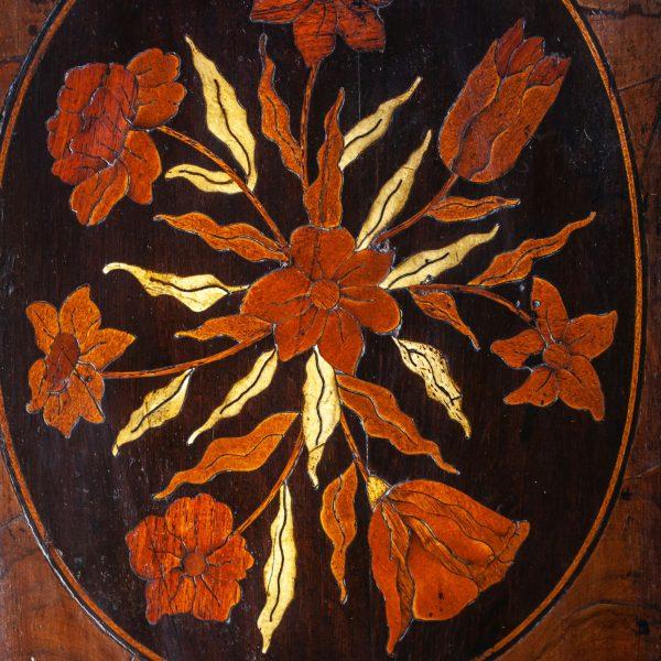 joseph-knibb-olivewood-longcase-clock-case-3