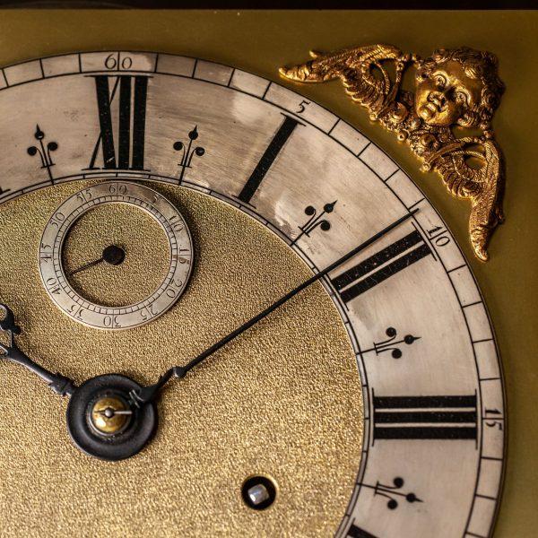 joseph-knibb-olivewood-longcase-clock-hands-2