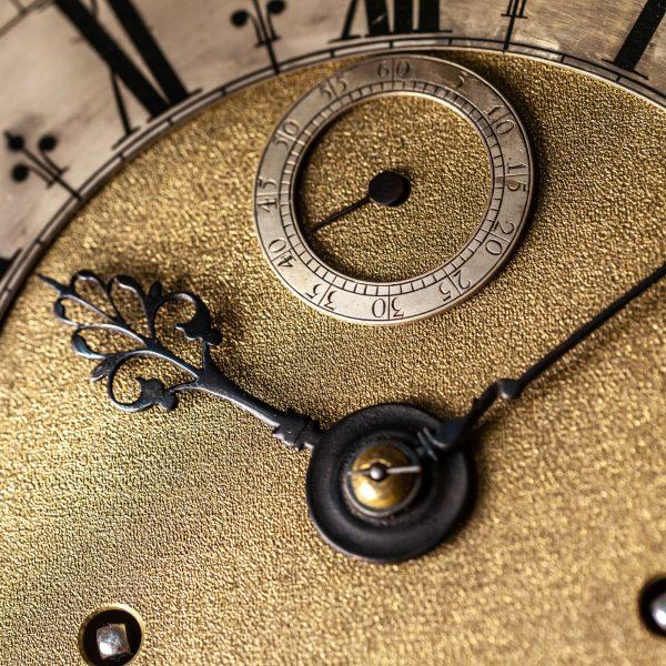 joseph-knibb-olivewood-longcase-clock-hands