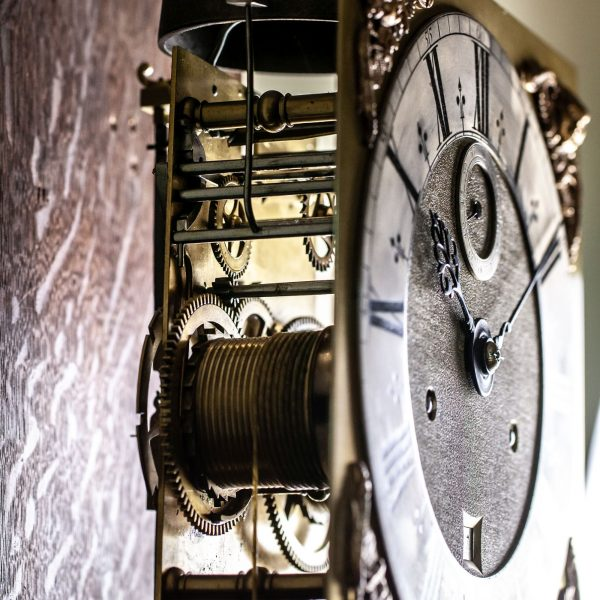 joseph-knibb-olivewood-longcase-clock-movement-2